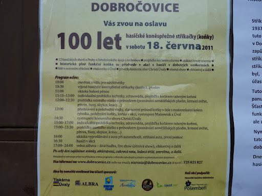 p1040560.jpg
