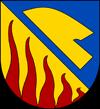 Obec Dobročovice